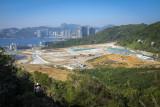 Tseung Kwan O Landfill