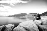 Sai Kung Reservoir