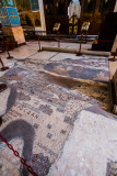 Madaba Mosaic Map, a huge archeological find