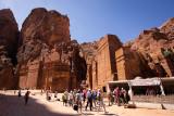 1 of 7 Modern Wonders of the World