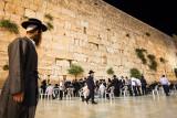 Israel, Holy Land
