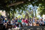 Sermon on Mount Carmel