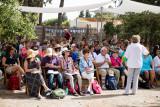 Sermon on Megiddo (Armageddon)