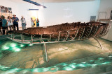 NOF Ginnosar The Jesus Boat