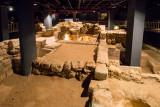 Herodian Quarters