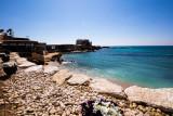 Herod's Harbour