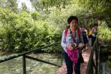 Caesarea Philippi, a Source of Water