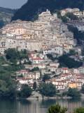 Amazing Abruzzo