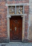 Bremen Germany January 2008