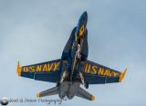 SeaFair Blue Angels 2014