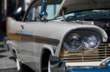 West Seattle Car Show 2014