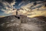 Terlingua - Study Butte