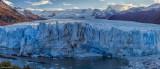 Los Glaciares National Park - Perito Moreno Glacier