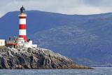 Sailing West Coast of Scotland 2015