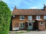 Grasshopper Cottage, Stanhoe, Norfolk PE31 8QE