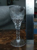 Lawrence Edna glass.jpg