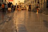 Harbour Hopping in Hrvatska