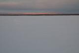 To the Arctic Ocean