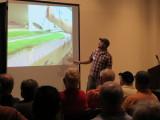 Jason Klocke Presentation