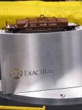 ExactRail Models