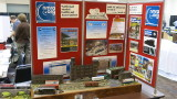 The Gateway NMRA display