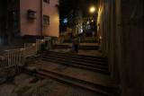 mood of the night - peel street
