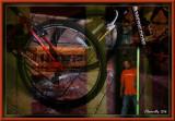 April 2014 Challenge -- Scavenger Hunt