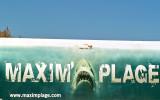 St Maxim, otro lugar esplendoroso.jpg