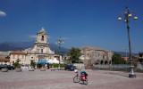 Viajando por Sicilia.jpg