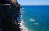 Cada vez mejor el panorama, costa norte d Sicilia-33.jpg