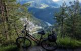 Flims-Laax Alpes Suizos.jpg