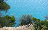 Veredas emocionantes en la costa este d Cerdeña.jpg