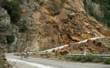 Talana y su carretera en catastrófico estado.jpg