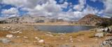 Gaylor lakes Panorama.JPG