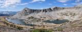 Granite Lakes.jpg