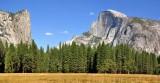 Yosemite Valley 3.JPG
