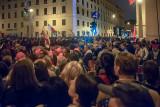 Rome 2014  - 1