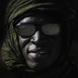 Tchad 2014 - Emi Koussi