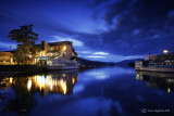 Bowness, Lake Windermere.