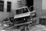 Kinshasa 1991