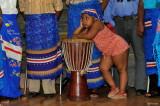 Réunion des anciens du Congo 2014