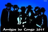 Réunion des anciens du Congo 2015