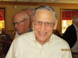 Bob Edler.JPG