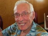 Charles Cullet.JPG