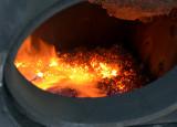 Firebox_0079.jpg