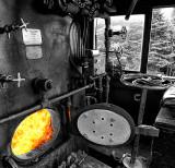 Firebox_9933.jpg