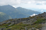 Nearing the Summit_9981.jpg