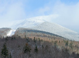 Mt Washington_4591.jpg