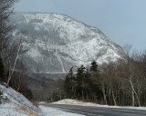 White Mountains_4535.jpg