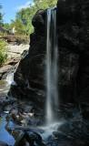 Southford Falls_6290.jpg
